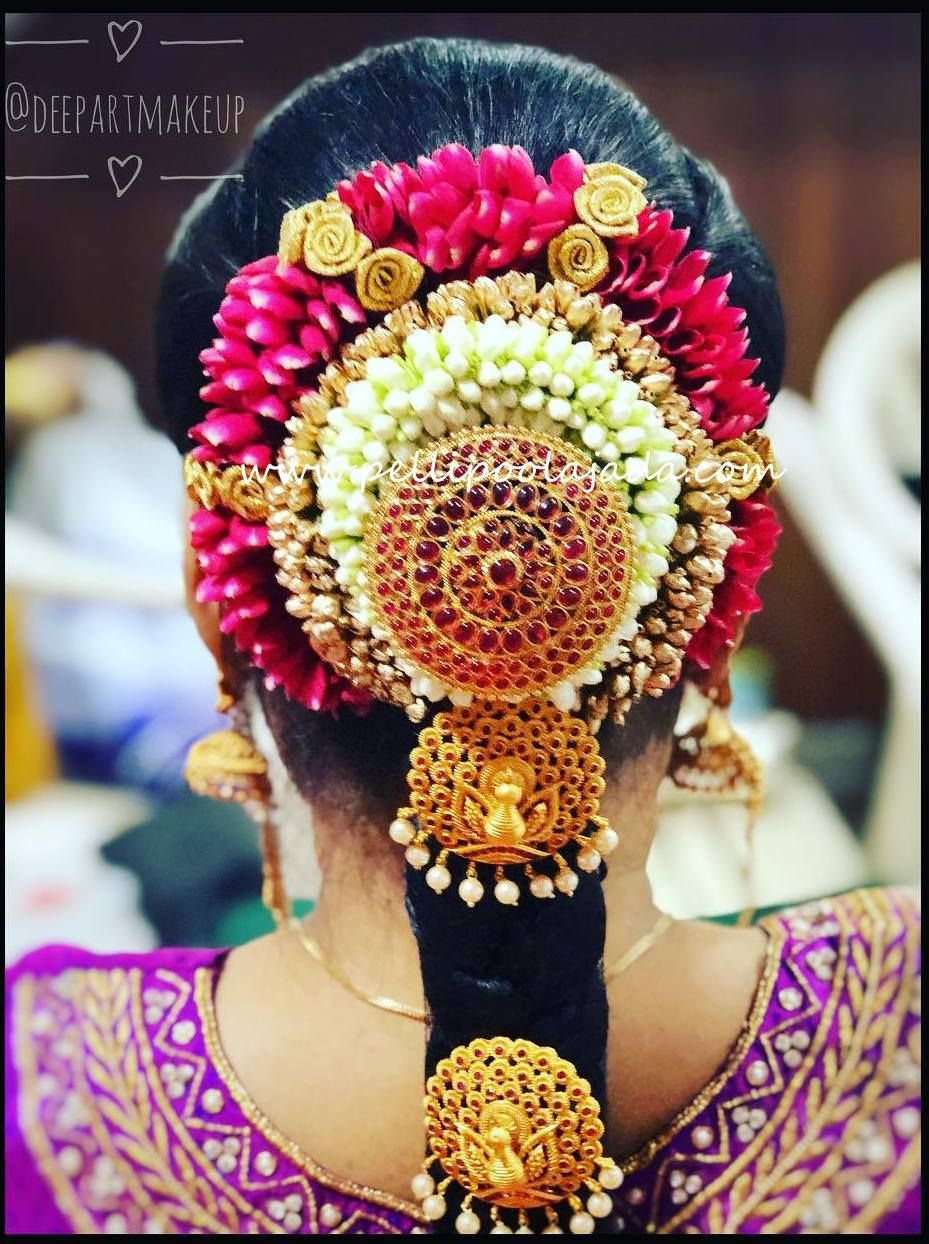 Order fresh flower poolajada bridal accessories from our local