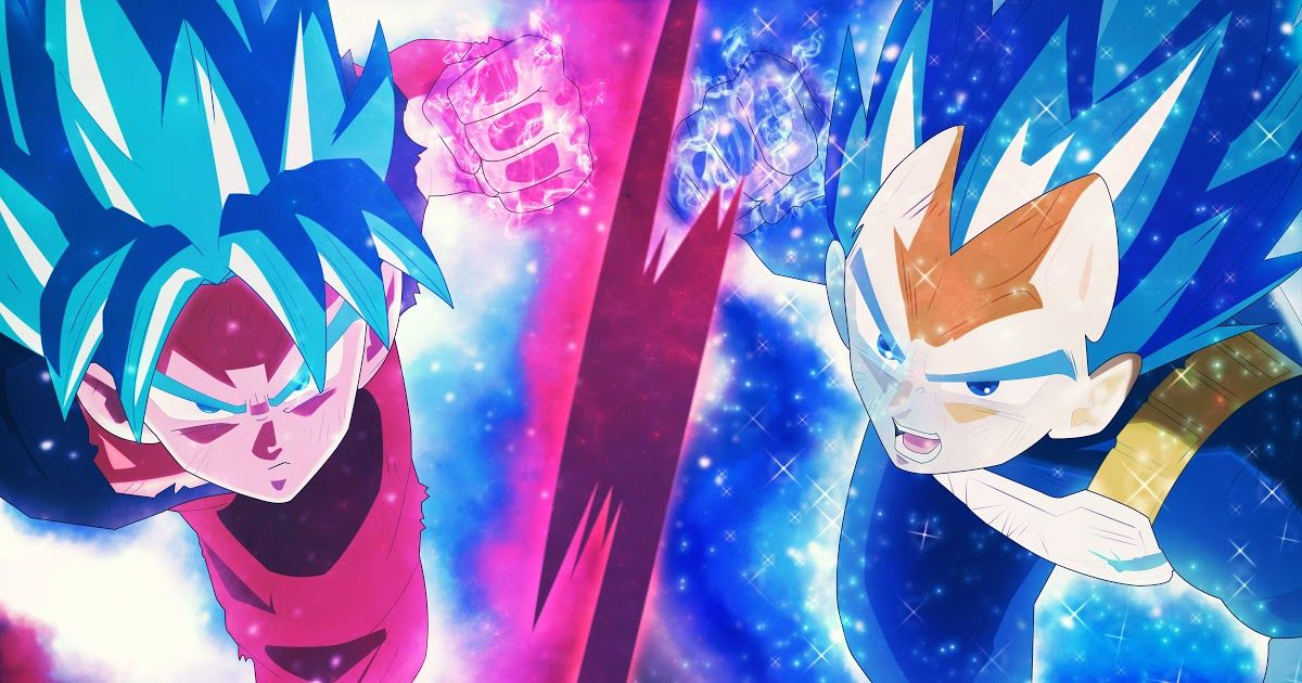 30 Hd Anime Wallpaper For Ps4 Ps4 4k Anime Wallpapers Wallpaper Cave Download In 2020 Anime Dragon Ball Super Dragon Ball Wallpapers Dragon Ball Super Wallpapers