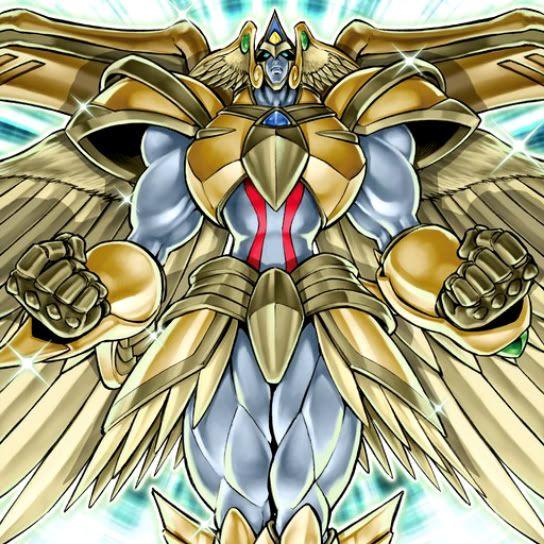 Elemental Hero Dark Neos: Elemental Hero Divine Neos - Google Search