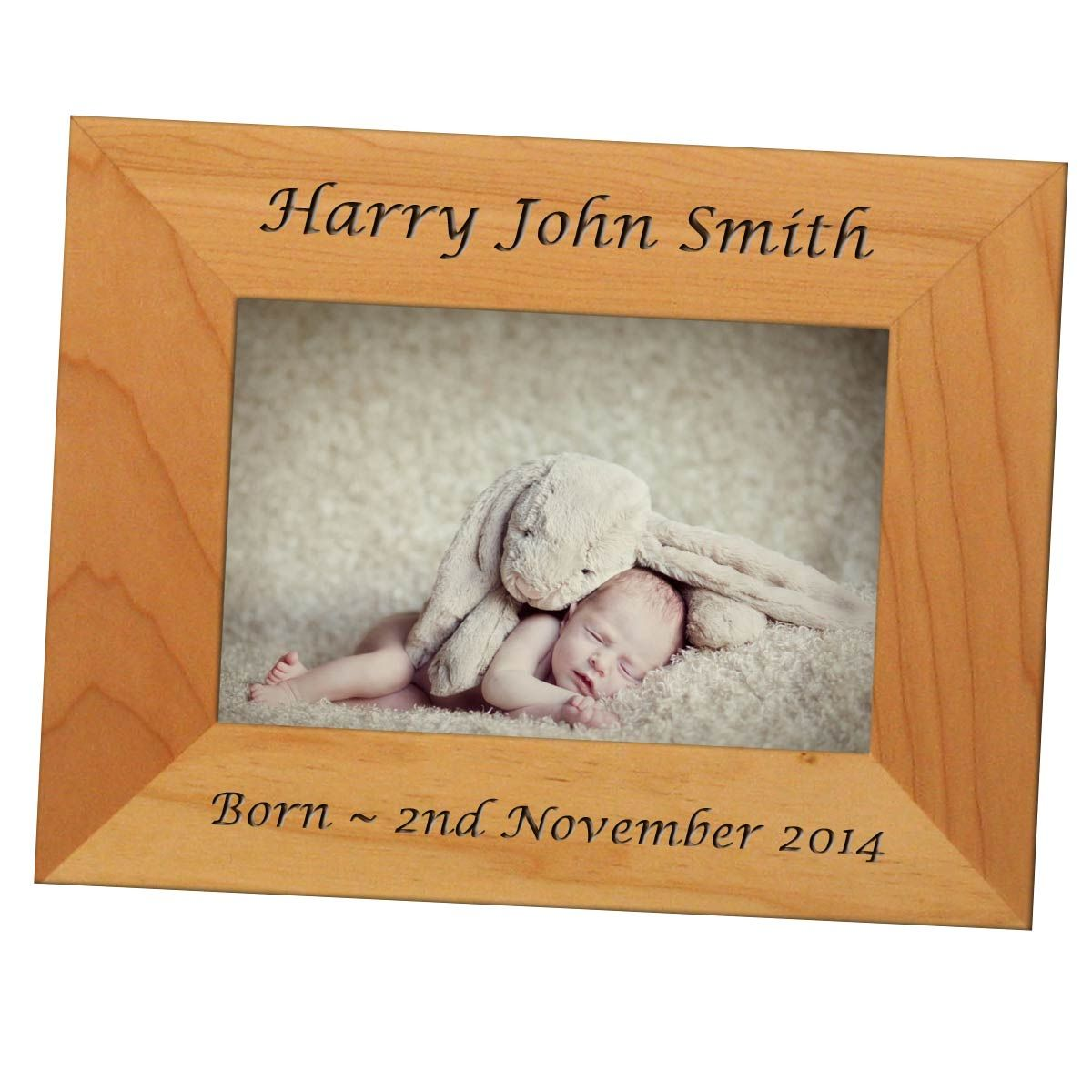 Personalised baby gifts younameit you name it baby personalised baby gifts younameit negle Gallery