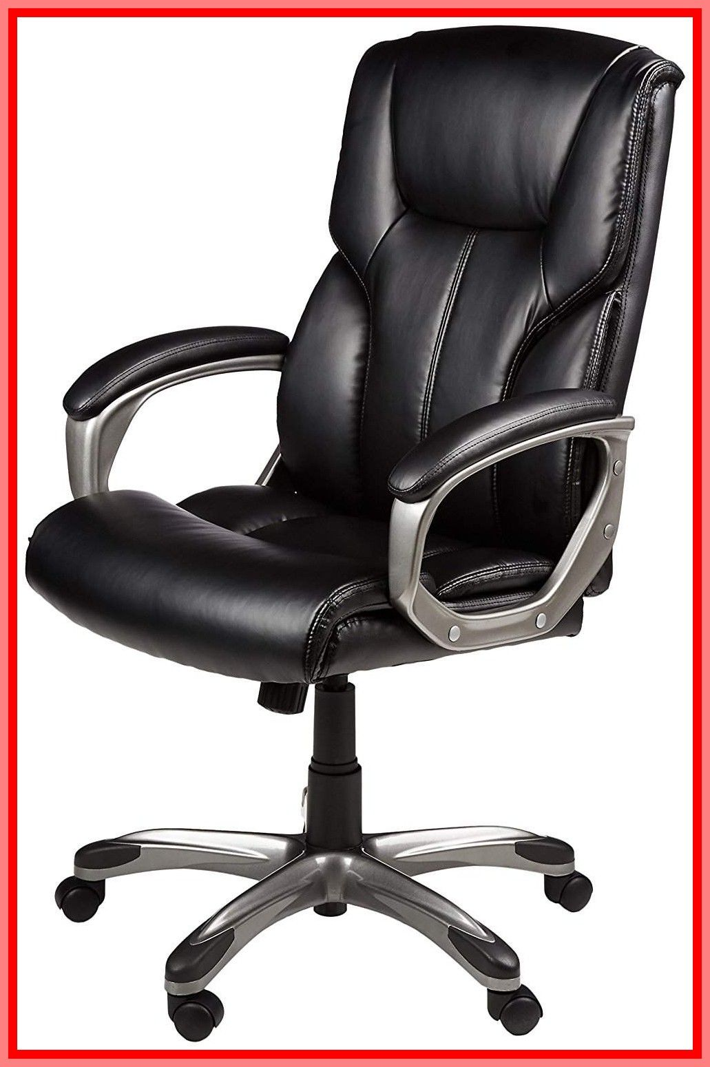 125 Reference Of Office Bench Seat In 2020 Office Chair Best Office Chair Chair