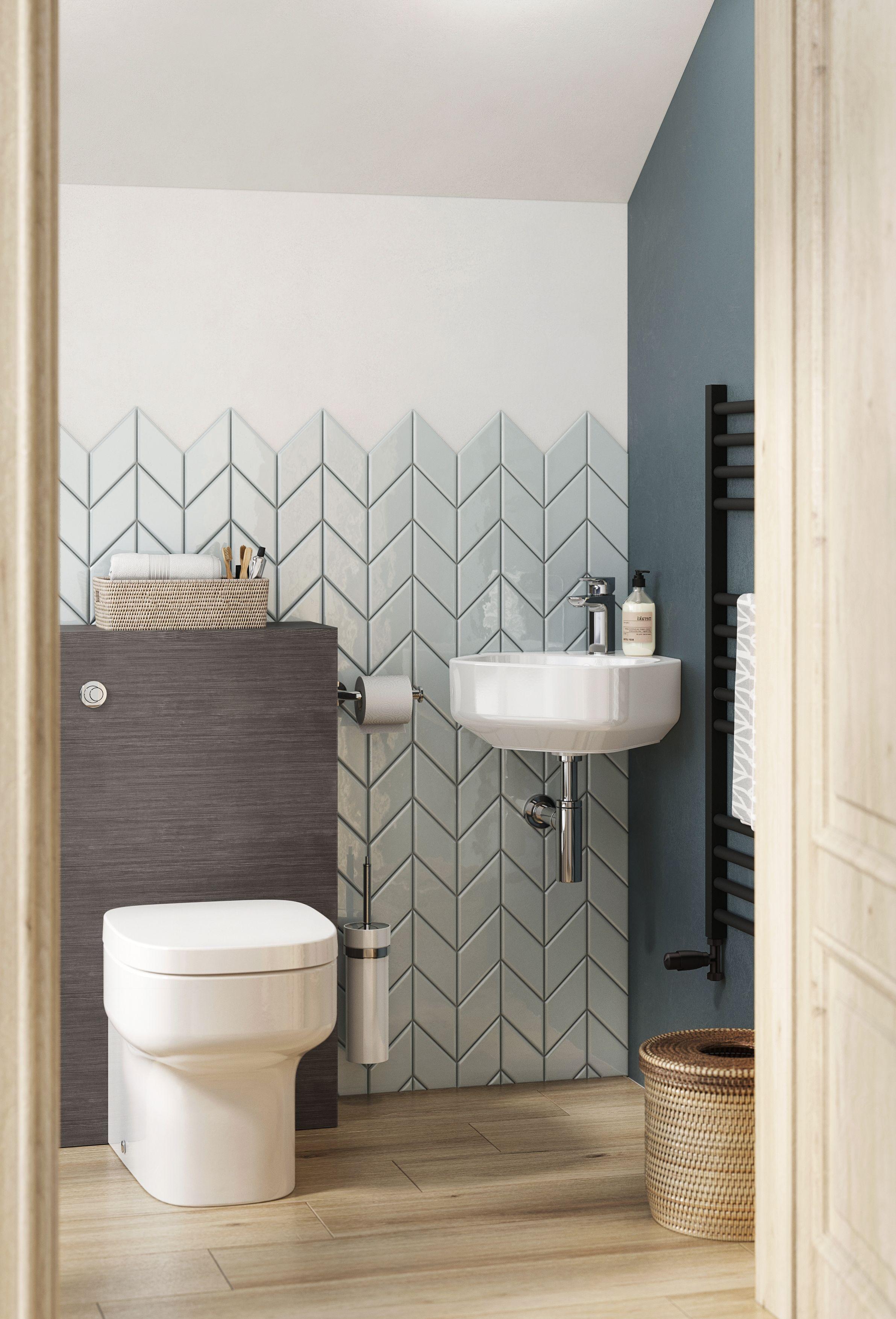 Crosswater Uk Luxury Bathroom Design Small Bathroom Inspiration Bathroom Design Luxury Wc Design