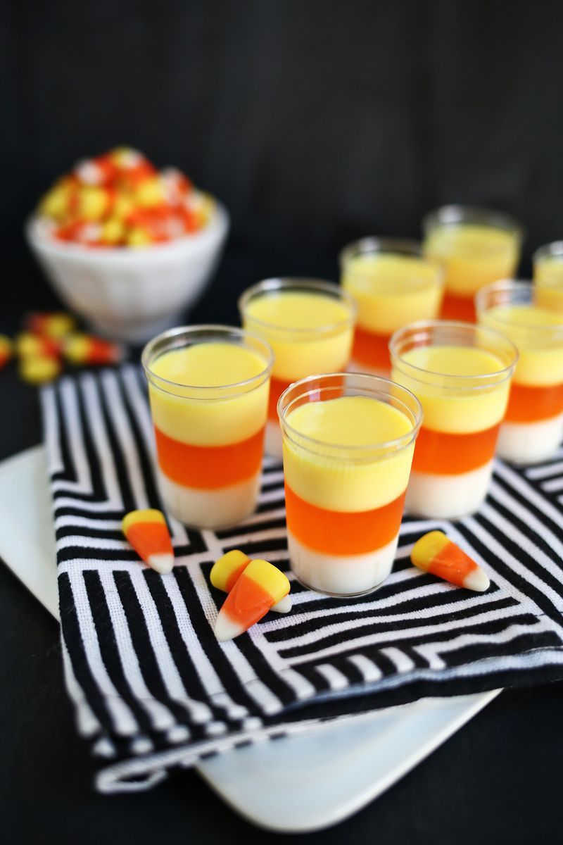fun ideas for your best halloween party ever halloween recipes