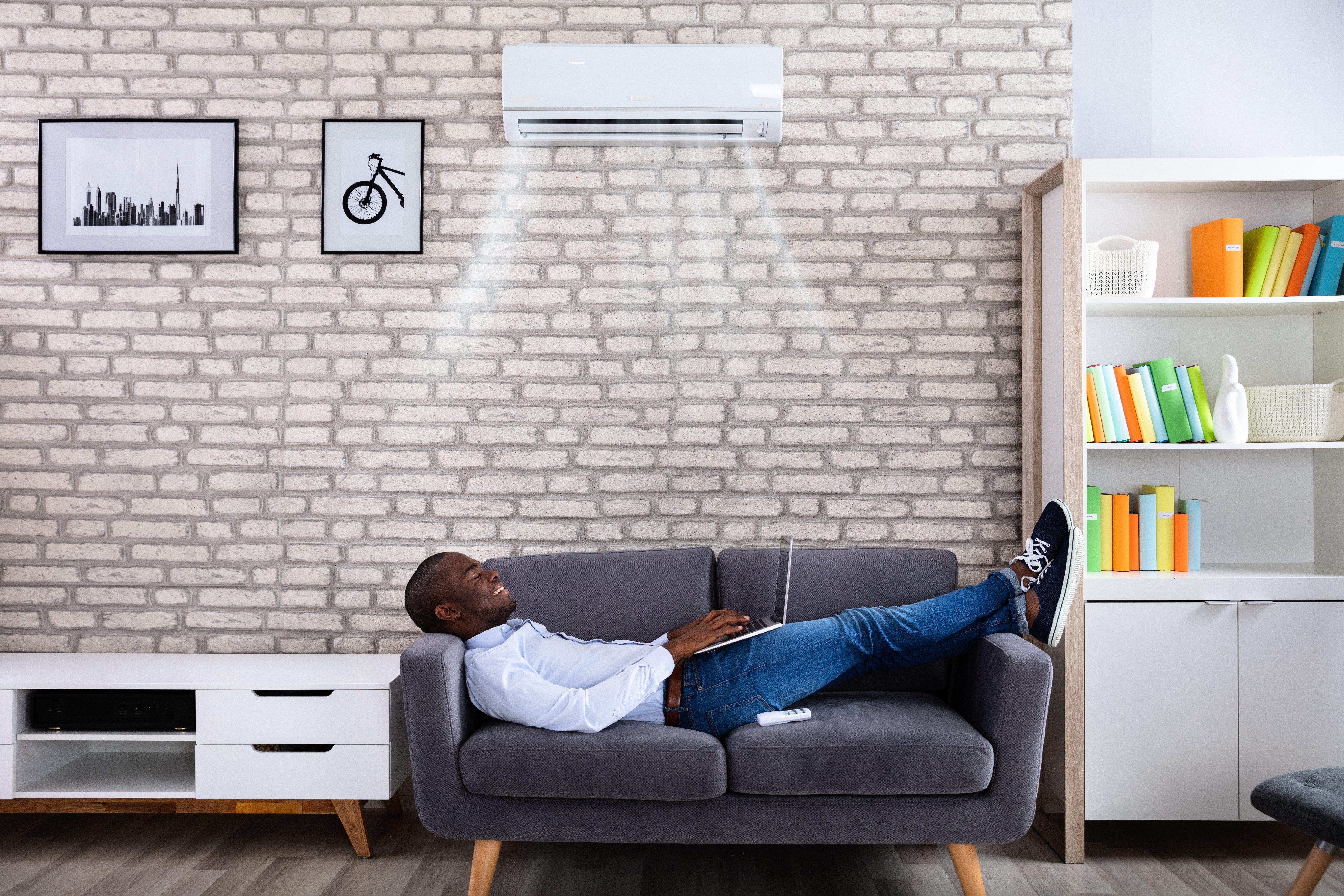 Pin On Inspiration Bedroom Wall Decor Ideas