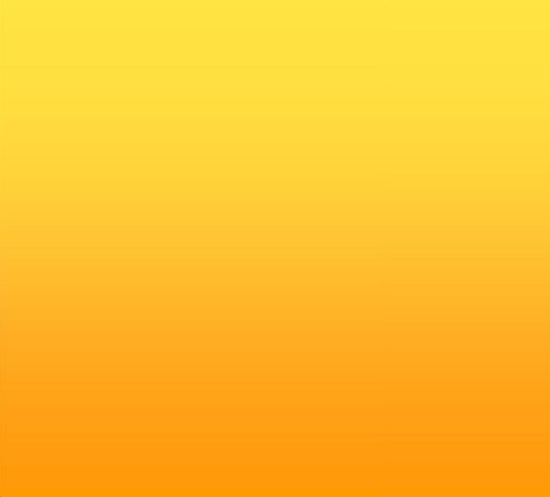 Unplugged Stem Orange Wallpaper Galerie Lancashire 768x768 Plain Wallpapers
