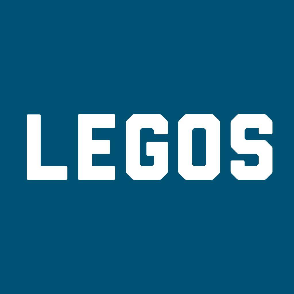 Pin By Ben Baker Jr. On Legos!