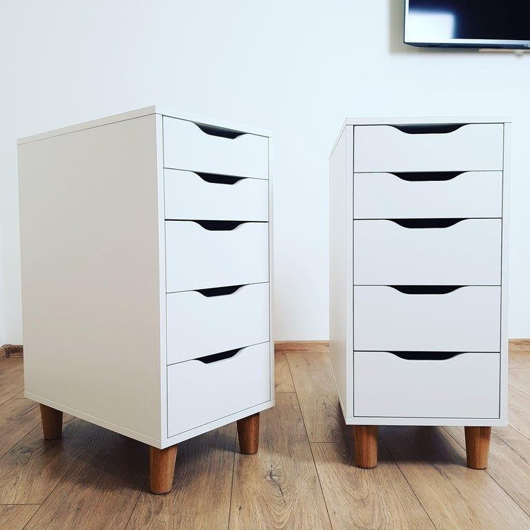 44++ Desk legs with drawers trends