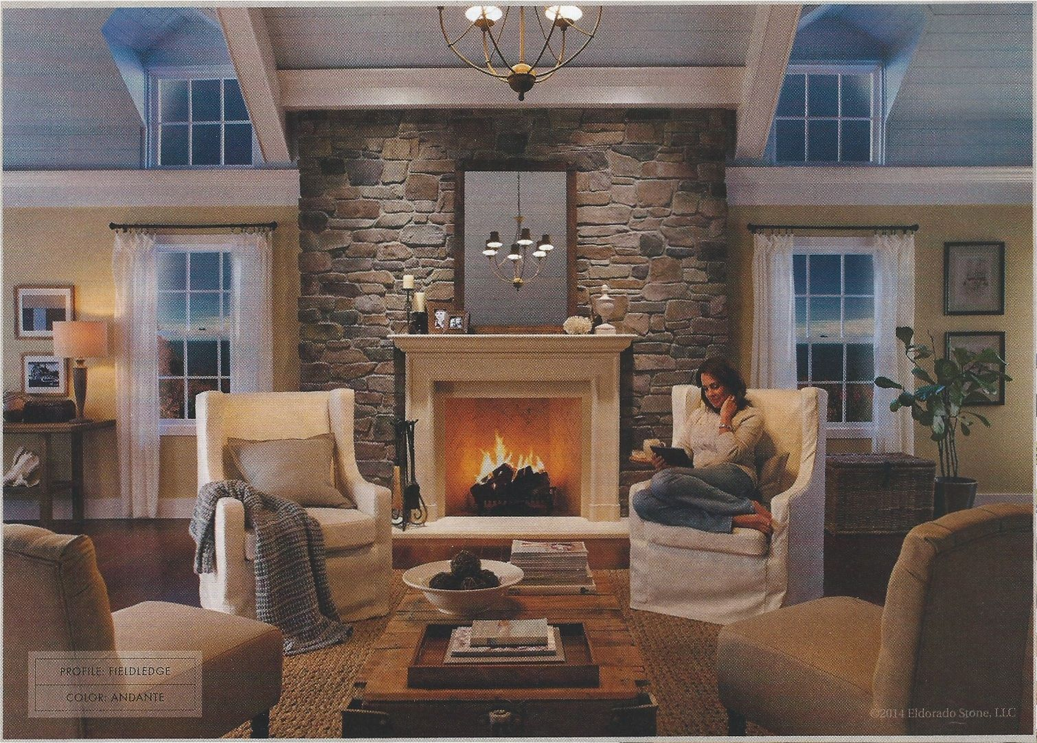 Explore Stone Accent Walls Stone Walls and