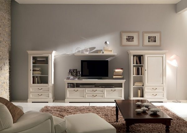 Basso Mobile Porta Tv Ikea.Mobile Porta Tv Mirabeau Selva Home Minotti Furniture Furniture