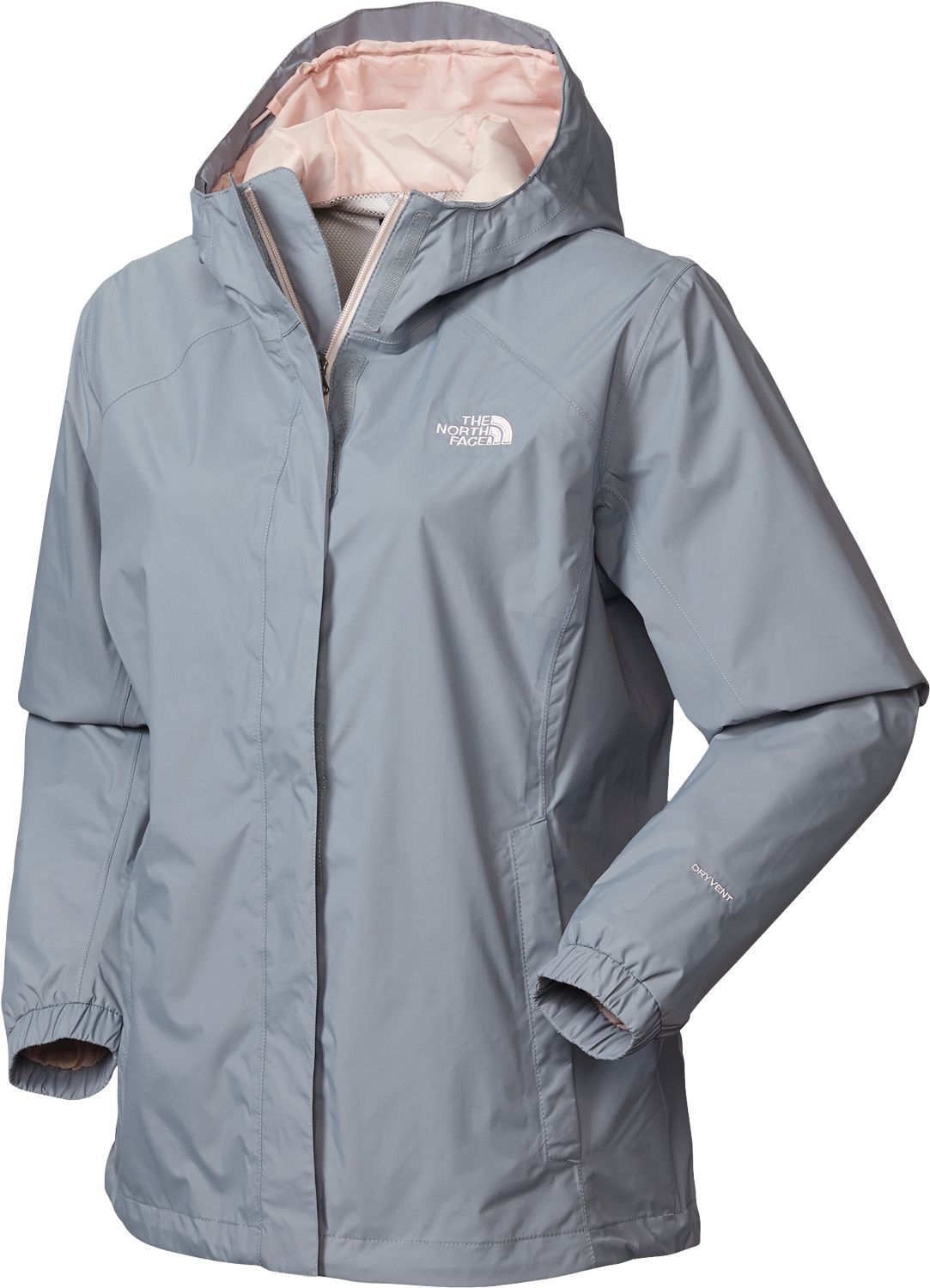 72c569726832 The North Face Women s Stinson Rain Jacket in 2019