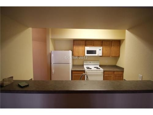 Apartments For Rent In Enterprise Nv 286 Rentals Hotpads Apartments For Rent Warm Springs Apartment Hunting