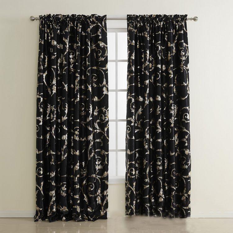 Encontrar m s cortinas informaci n acerca de cortinas for Cortinas visillo modernas