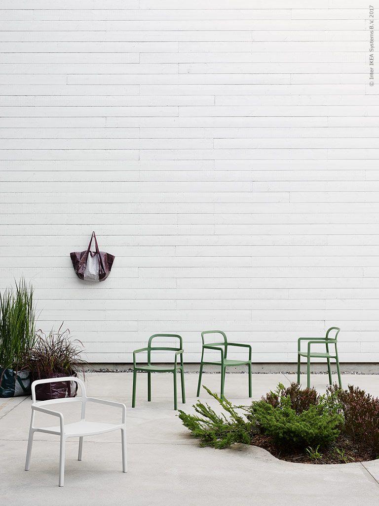 ehrf rchtige ikea balkonk sten einzigartige ideen zum sichtschutz. Black Bedroom Furniture Sets. Home Design Ideas