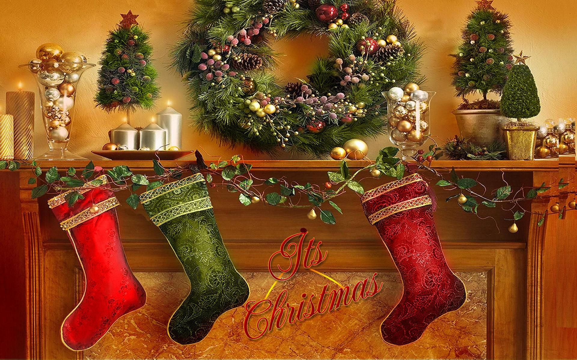 Simple Wallpaper High Resolution Christmas - 0be3c3d8a55a0f40c81756dd694cce8c  Graphic_67158.jpg