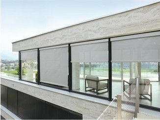 Awnings Garden Awnings And Canopies Archiproducts Awning Canopy Garden Awning House Windows