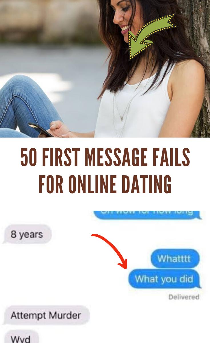 Beste dating-sites 2020 für über 50