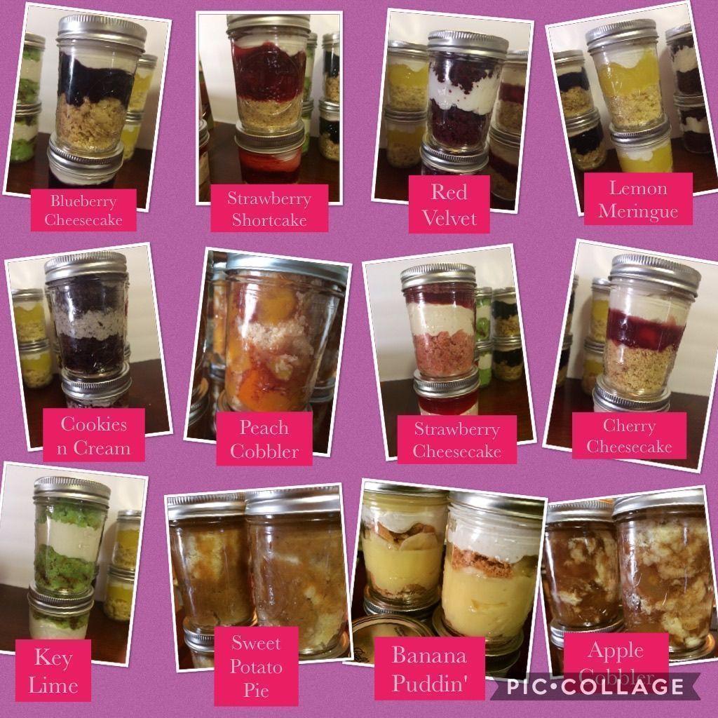 Dessert Jars!!! #peachcobblercheesecakeinajar Dessert Jars!!! #peachcobblercheesecakeinajar Dessert Jars!!! #peachcobblercheesecakeinajar Dessert Jars!!! #peachcobblercheesecakeinajar Dessert Jars!!! #peachcobblercheesecakeinajar Dessert Jars!!! #peachcobblercheesecakeinajar Dessert Jars!!! #peachcobblercheesecakeinajar Dessert Jars!!! #peachcobblercheesecakeinajar Dessert Jars!!! #peachcobblercheesecakeinajar Dessert Jars!!! #peachcobblercheesecakeinajar Dessert Jars!!! #peachcobblercheesecakei #peachcobblercheesecakeinajar