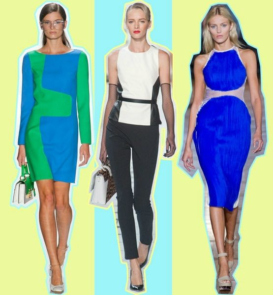 The Dress That Makes You Look Ten Pounds Thinner Life Made Simple