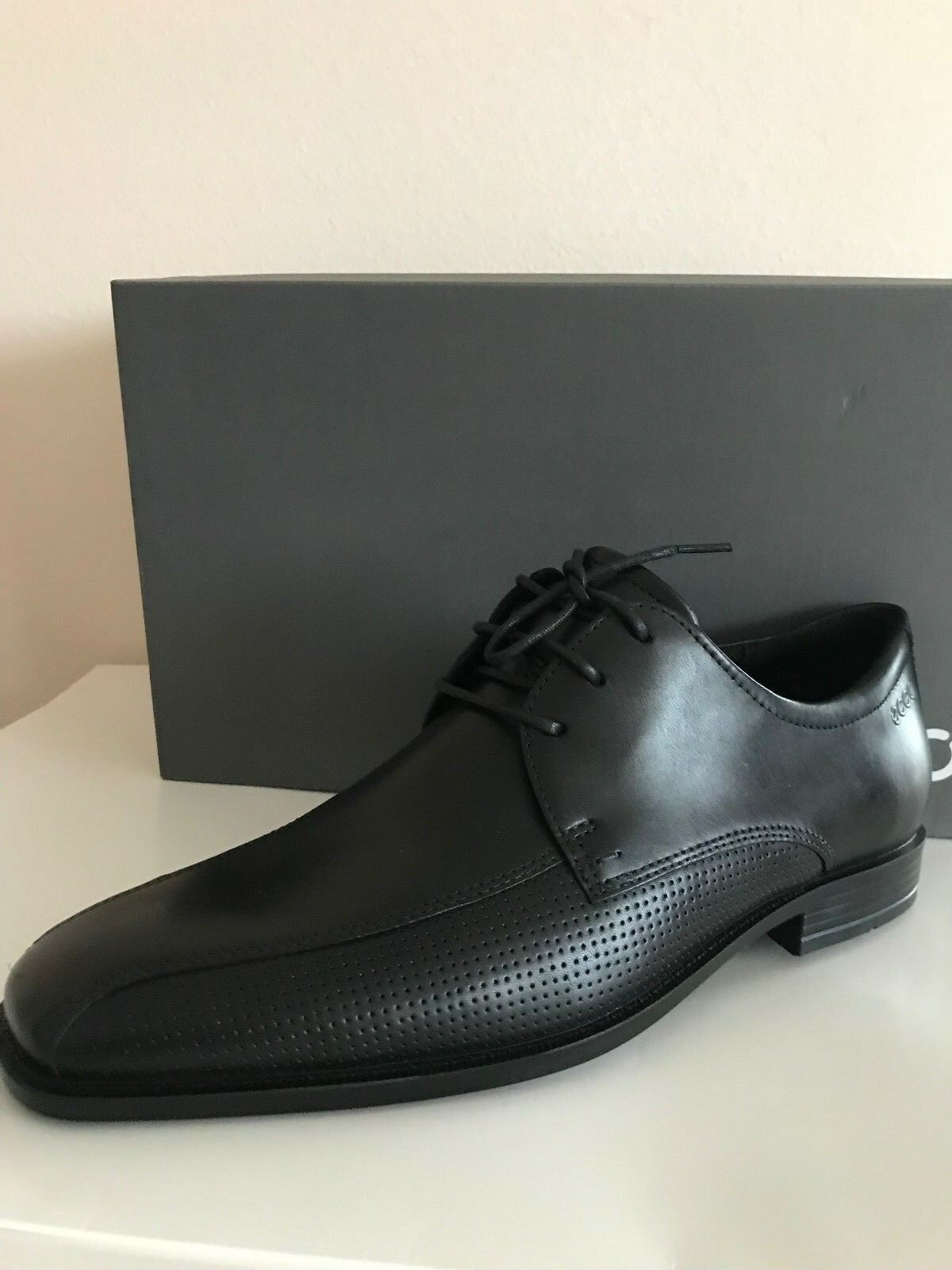 Pin on Ecco Shoes
