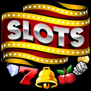 juegos gratis bingo maquinas