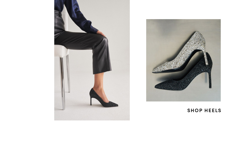 77e24834dd6 Shop Heels | Via Spiga | Via Spiga | Shoes heels, Heels, Shoes