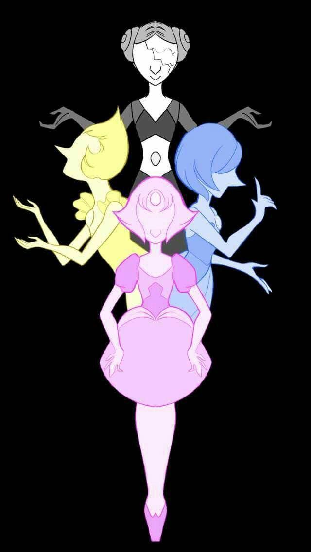Pin De Evangeline En Steven Universe Steven Universe Diamantes Steven Universe Steven Universe Fusiones
