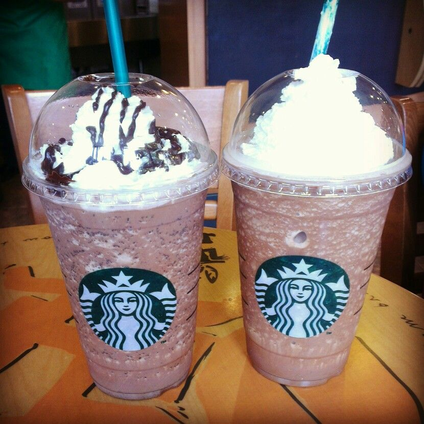Starbucks Starbucks drinks, Malaysian food, Food