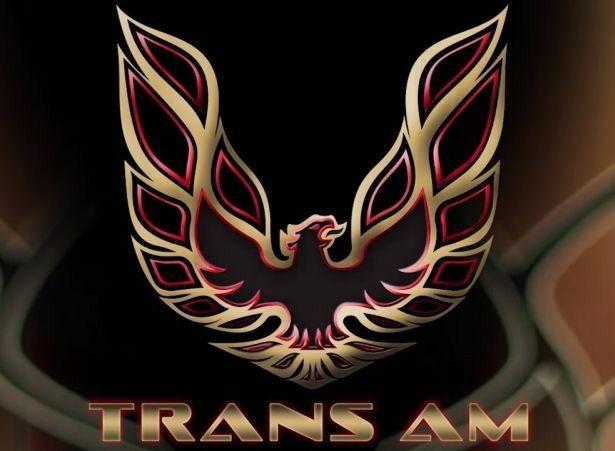 Pin By Tanya Buzzard On Trans Am Gta Trans Am Pontiac Firebird Trans Am Firebird