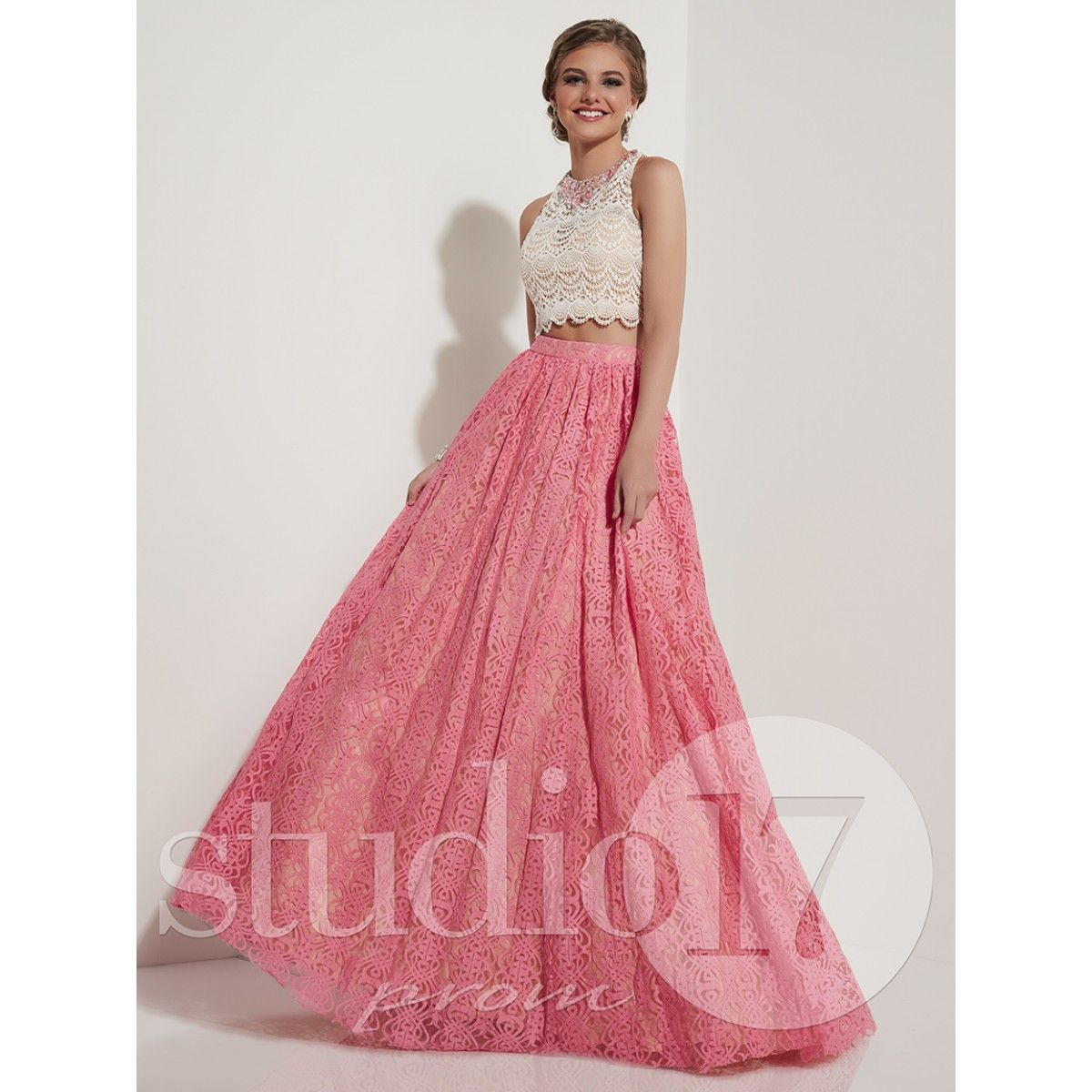 New   Style 12617   Prom   Pinterest   Prom, Formal gowns and Gowns