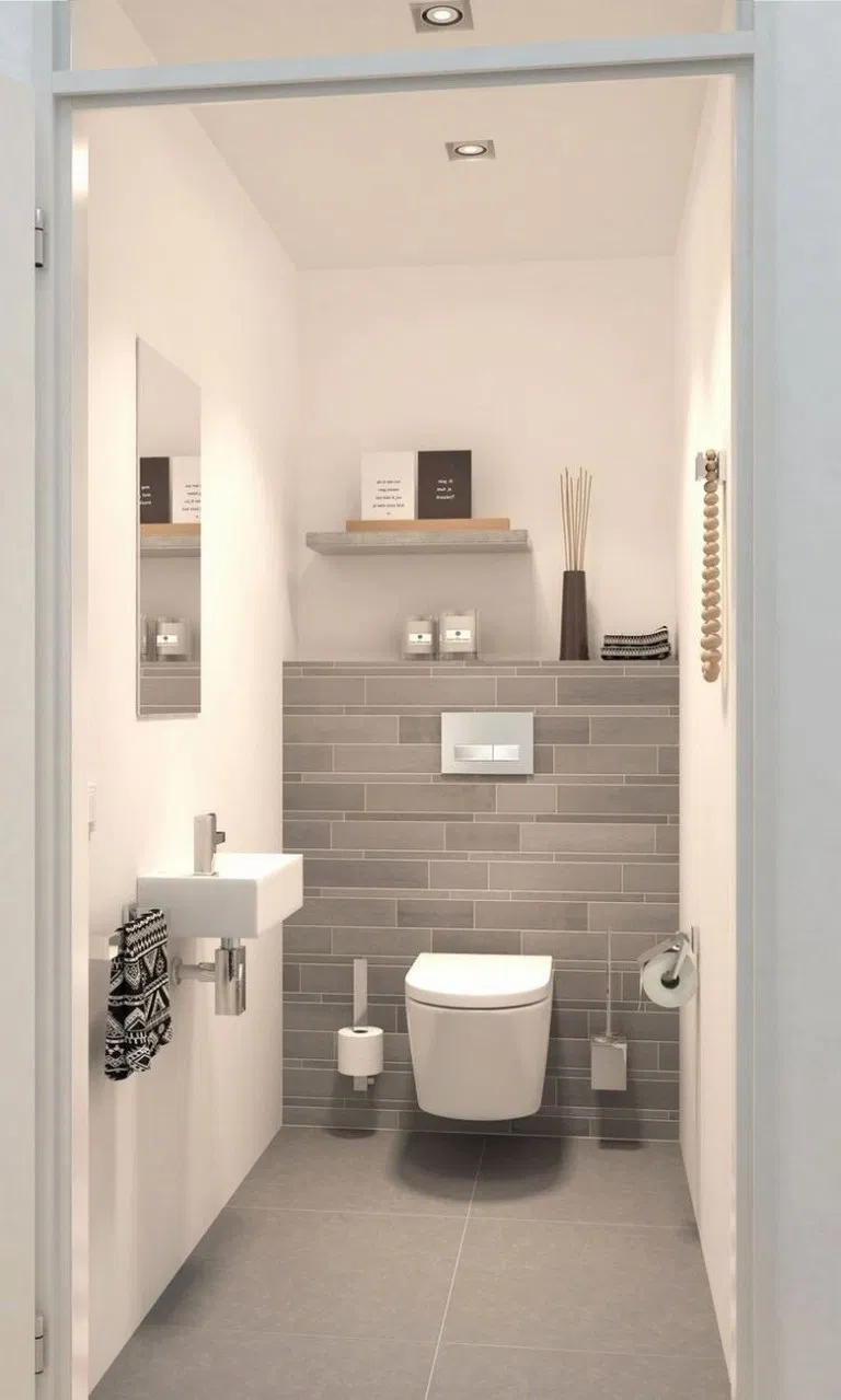 Final Choice For Her Bathroom But Think We Ll Look For Slightly More Modern Ta In 2020 Luxury Bathroom Tiles Small Bathroom Remodel Designs Bathroom Remodel Designs