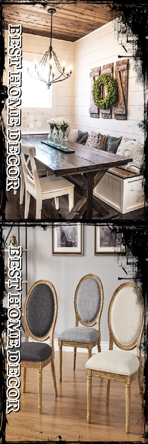 Best Of Ideas For Dining Room Decor How do I make my dining room cozy? #diningroomdecor