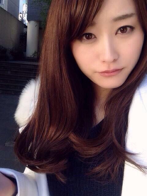 ボード「Japanese girls」のピン