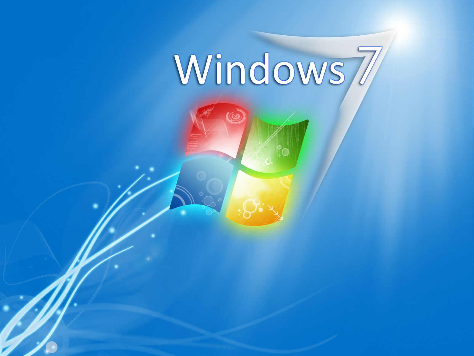 Download The Free Desktop Wallpaper Of Windows 7 Wallpapers Hd Win