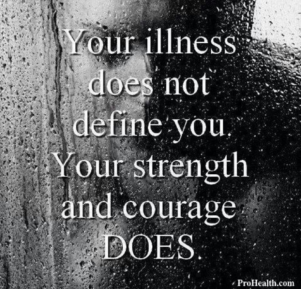 Chronic Pain Quotes Fibromyalgia Quotes For Facebook  Share  Chronic Pain