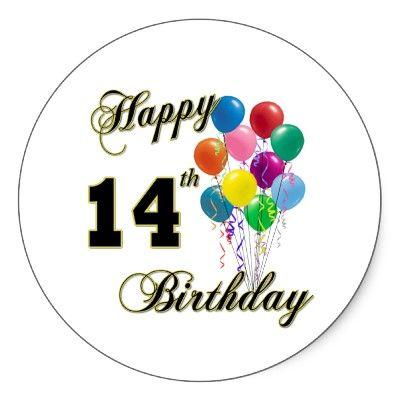 Happy 14th Birthday To My Wonderful Son Happy 50th Birthday Happy 20th Birthday Happy 80th Birthday