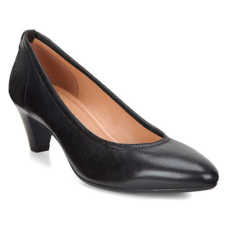 Shop the women's casual and dress shoe collection at ECCO USA. Ecco US  Online Store