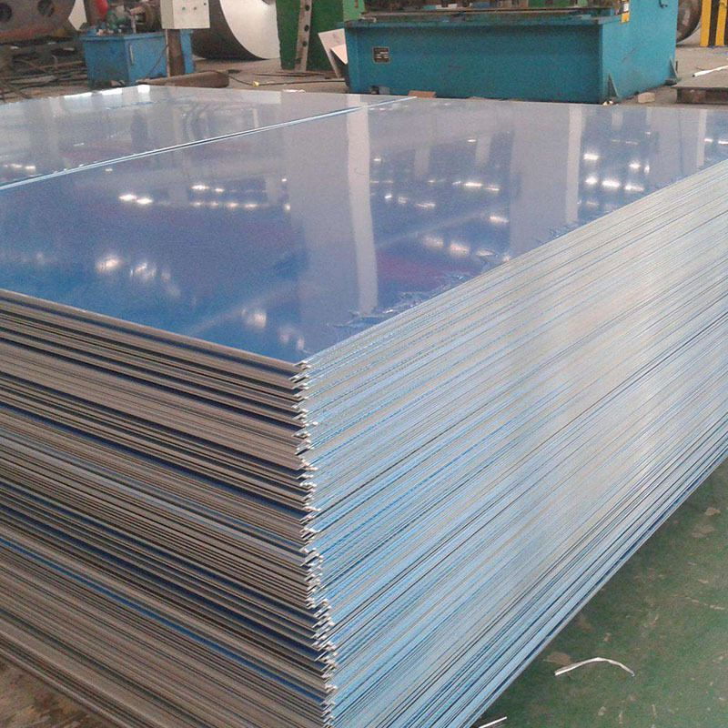 Quality Aluminum Composite Wall Panels Aluminium Sheet Metal Page 2