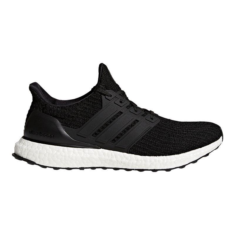Adidas Men S Ultra Boost Running Shoes Black Adidas Ultra Adidas Ultra Boost Adidas Ultra Boost Men
