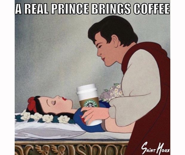 23 Hilariously Accurate Memes About Being Single Funny Coffee Quotes Coffee Humor Coffee Quotes