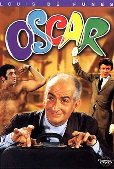 Pin By Debs Heartstrings On Oscar Party Time Oscar Films Movies Film
