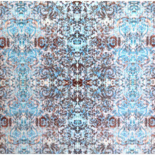 Chapelle Noon Velvet Fabric Fabric Pinterest Upholstery Amazing Patterned Velvet Fabric