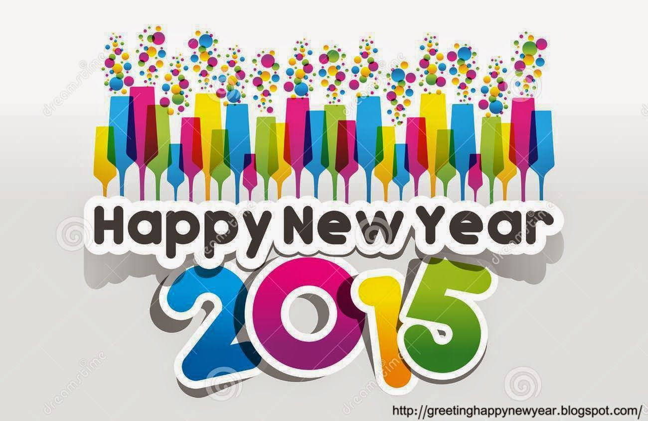 Greeting happy new year 2015 greeting special latest wishing images greeting happy new year 2015 greeting special latest wishing images m4hsunfo