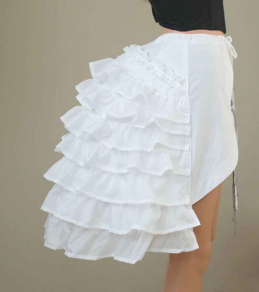 Kleid der o ebay