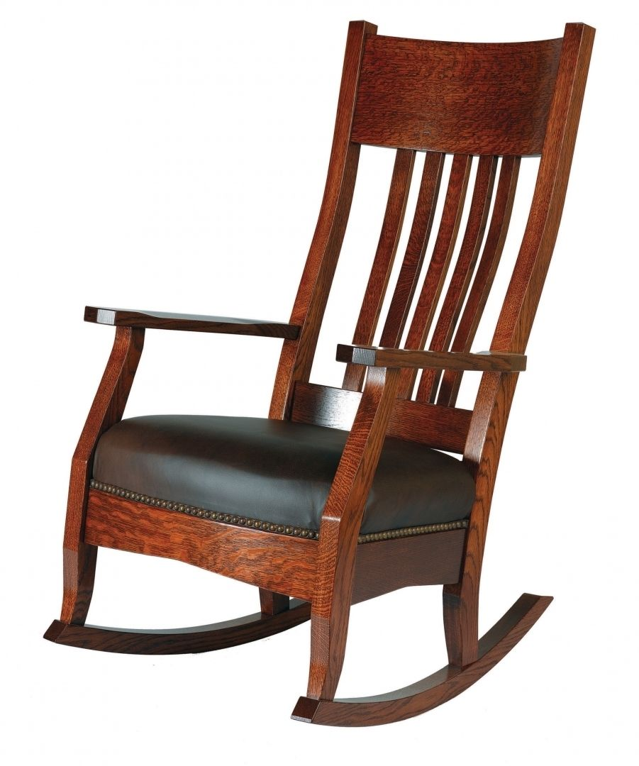 Amish Rocking Chair Pin By Chair Design Collection On Rocking Chairs Pinterest