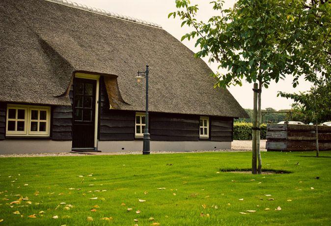 Www.buytengewoon.nl. tuinontwerp tuinaanleg tuinonderhoud. ruime