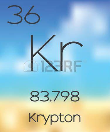 Simbolo del hidrogeno la tabla peridica de los elementos krypton simbolo del hidrogeno la tabla peridica de los elementos krypton urtaz Images