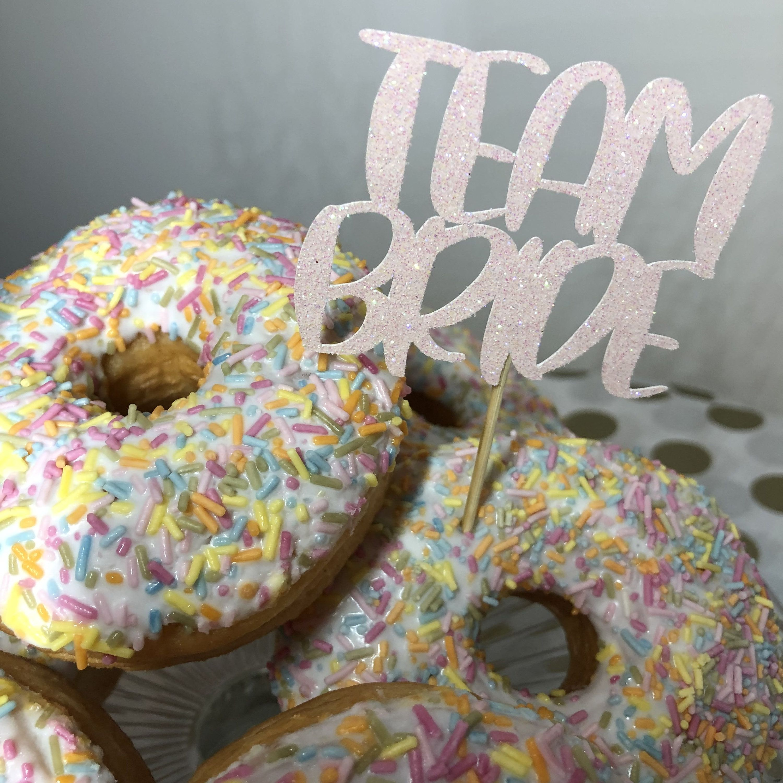 21+ 6 inch cake ring uk trends
