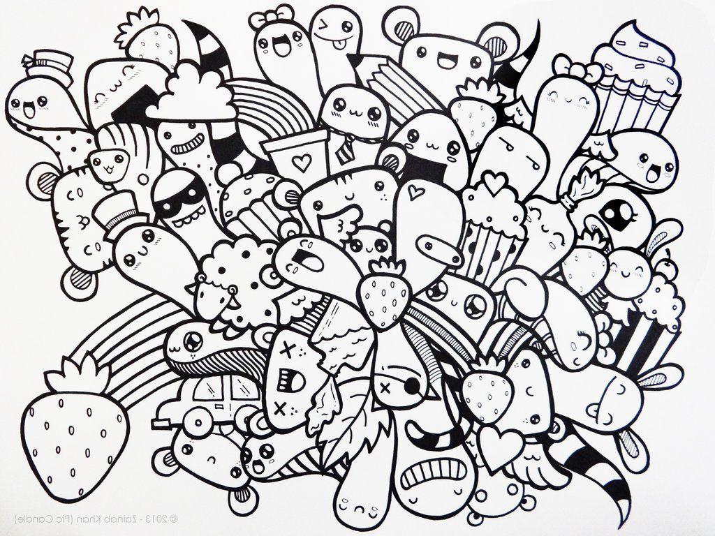 Gambar Doodle Kumpulan Gambar Doodle Gambar Doodle Terbaru