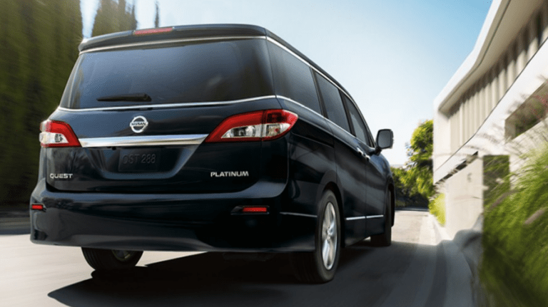 2020 Nissan Quest Changes Spy Shots Release Date Price Nissan Nissan Quest Mini Van