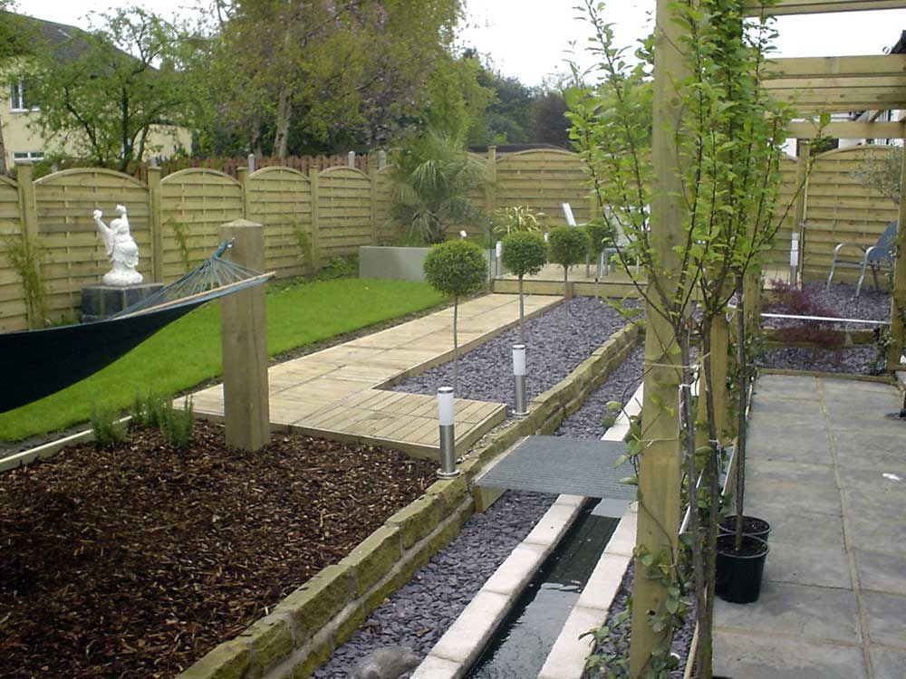 cheap garden design design and landscaping ideas - Garden Design Kendal